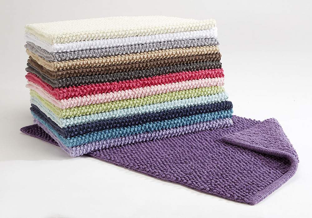 ^ Foam Bath Mat For Baby Ideas - Osbdata.com